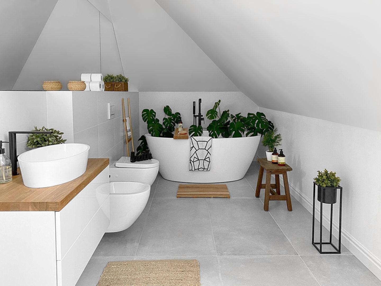wyposażenie-łazienki