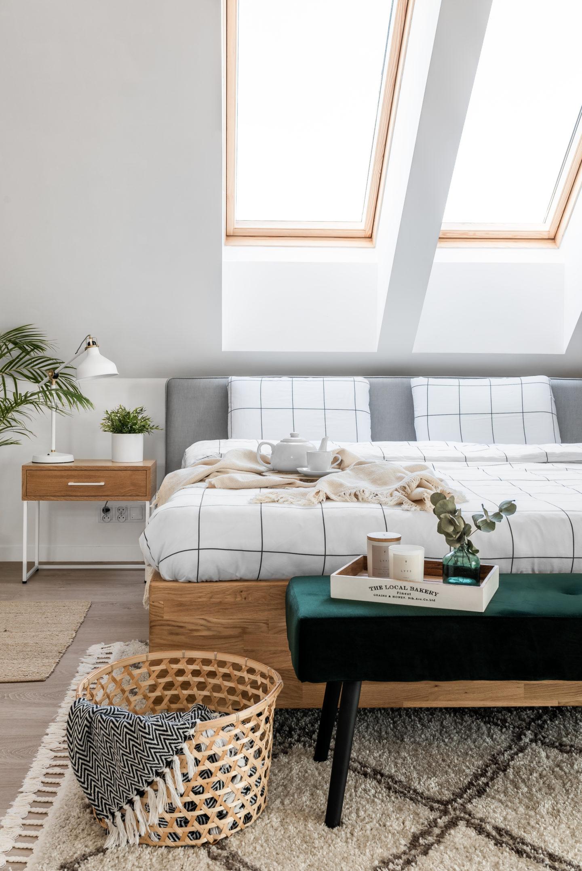 łóżko-Berke