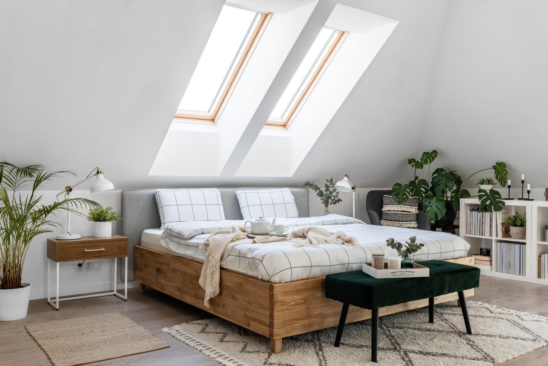 zmiany-w-sypialni